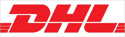 物流配送--DHL